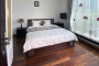 2 bedroom serviced apartment Rentals