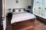 2 bedroom serviced apartment Rentals