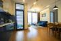 Vinhomes Metropolis Apartment for rent, Liễu Giai, Ngọc Khánh, Ba Đình