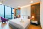 4 Bedroom Apartment for Rent at Vinhomes Metropolis