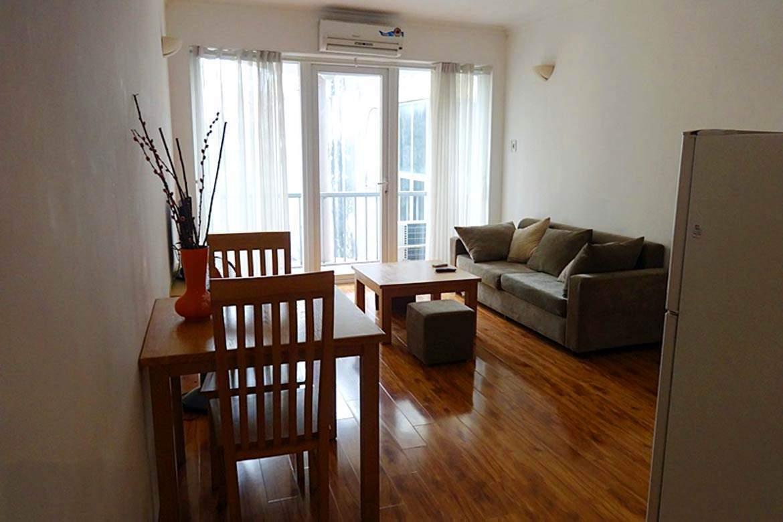 Nguyen-Dinh-Chieu-Room-Rent
