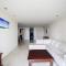 The Premium Parklane Apartment P2 Ciputra