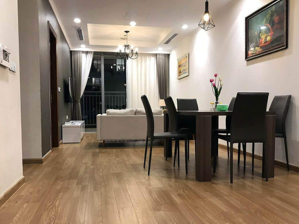times city park hill for rent