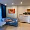 S2 Vinhomes Smart City 3 bedroom apartment